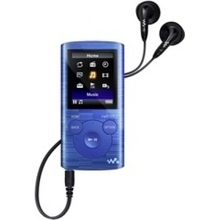 Flash MP3 плееры