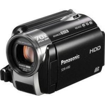Драйвер Для Видеокамеры Panasonic Sdr-H