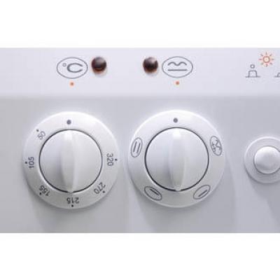 Электрическая Плита Кинг Инструкция
