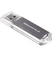 Silicon Power  Ultima II I-Series 16GB Silver