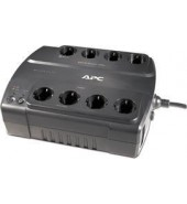 APC Back-UPS ES BE550G-RS