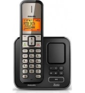 Philips SE2751 black