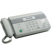 Panasonic KX-FT982RUW белый