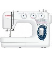 Janome S24