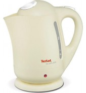 Tefal SILVER ION BF925232