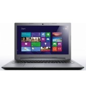 Ноутбук Lenovo IdeaPad S510p (59391665), black
