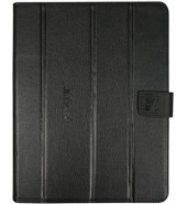 PortDesigns RENO iPad 2/3 (PRT-201201)