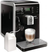 Philips Saeco HD-8768/09 Saeco Moltio Milk Frother