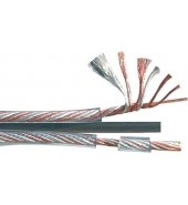 Кабель Real Cable BM 150 T