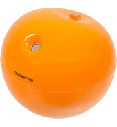 Polaris PUH3102 Apple Orange