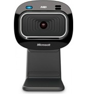 Microsoft LifeCam HD-3000 USB retail (T3H-00013)