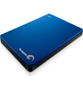 Seagate Backup Plus Slim 1Tb (STDR1000202)