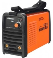 Patriot Max Welder DC-180