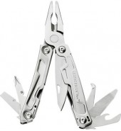 Мультитул Leatherman Rev 832136