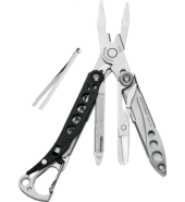 Мультитул Leatherman Style PS 831492