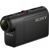 Видеокамера Sony HDR-AS50B