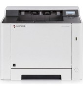 Kyocera Color P5021cdw (1102RD3NL0)