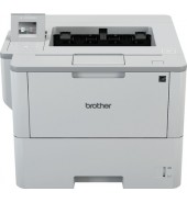 Brother HL-L6300DW (HLL6300DWR1)