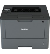 Brother HL-L5100DN (HLL5100DNR1)