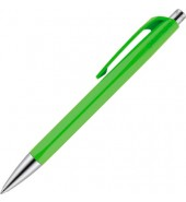 Ручка шариковая Carandache Office INFINITE Spring Green (888.470)