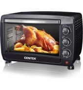 Centek CT-1532-46 Convection черный