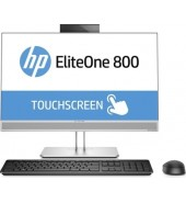 Моноблок HP EliteOne 800 G3 (1ND00EA)