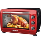 Centek CT-1532-46 Red Promo