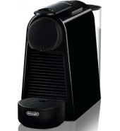 Delonghi Nespresso Essenza Mini EN85.B
