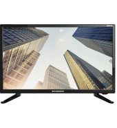 Телевизор Soundmax SM-LED24M02