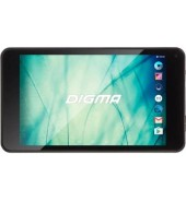 Digma Optima 7013 Black