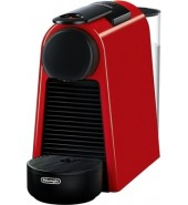 Delonghi Nespresso Essenza Mini EN85.R