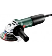 Metabo W 850-125 603608010