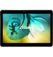 Digma Optima 1028  3G (1112464)