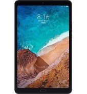 Xiaomi Mi Pad 4 Plus LTE 64 Gb, черный