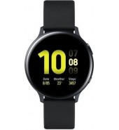 Samsung Galaxy Watch Active2 44мм черный