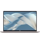 Dell Inspiron 7490 Rose Gold (7490-7070)