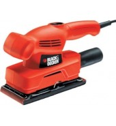Black & Decker KA300-XK