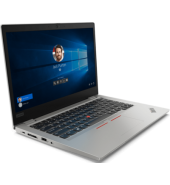 Lenovo ThinkPad L13 (20R30006RT)