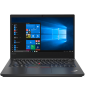 Lenovo ThinkPad E14 (20RA0010RT)