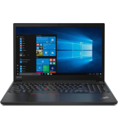 Lenovo ThinkPad E15 (20RD0010RT)