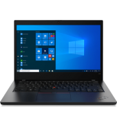 Lenovo ThinkPad L14 Gen 1 (20U10016RT)